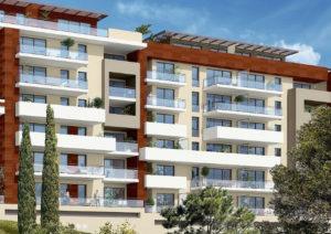 ajaccio programmes neufs terrasses de toretta