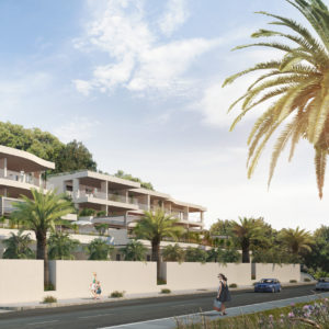 ajaccio-programmes-neufs-royal-palm