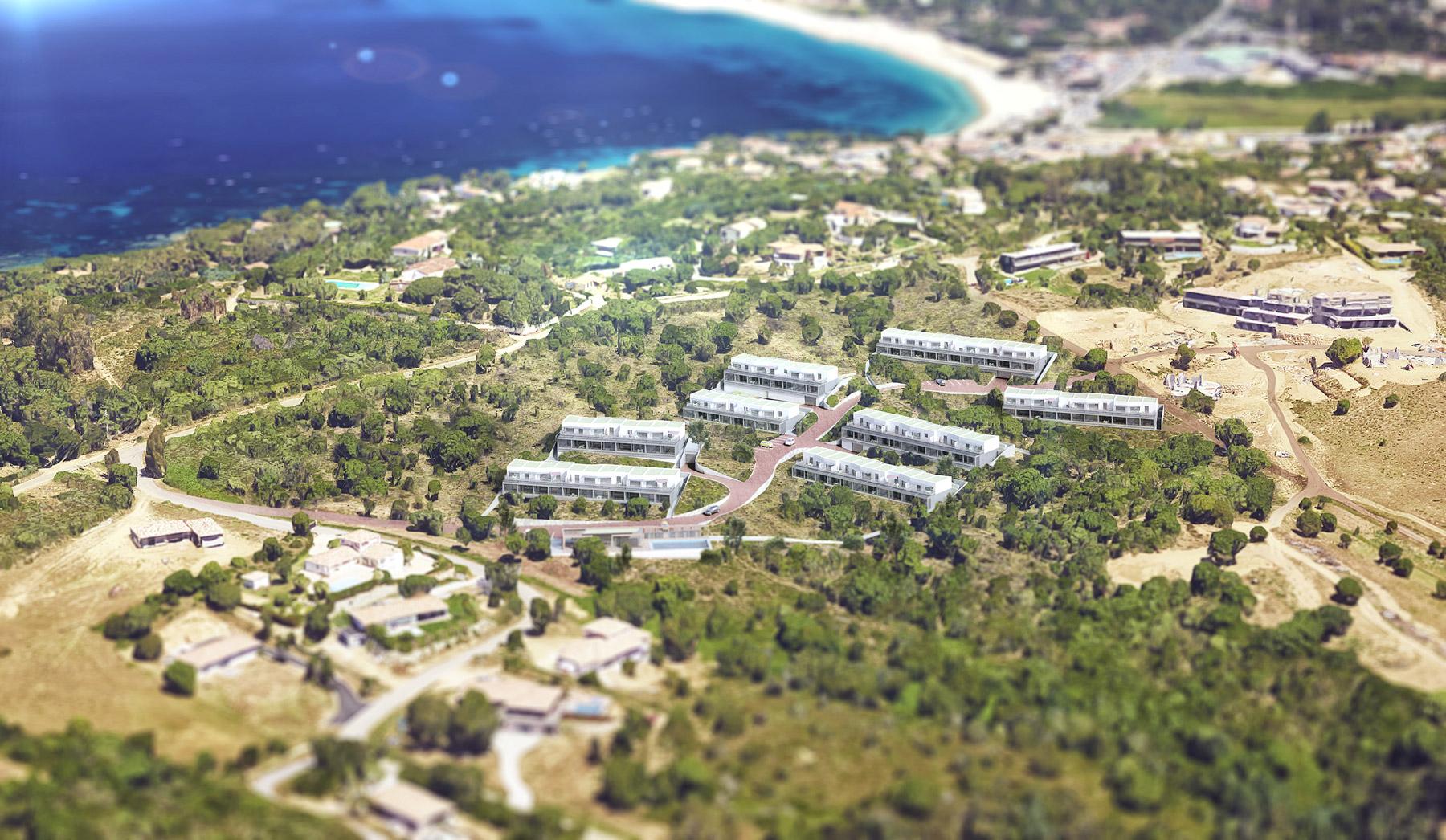 ajaccio-programmes-neufs-vallon-du-fort-5