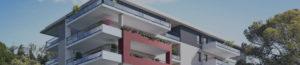 appartement-a-vendre-les-jardins-de-trabacchia