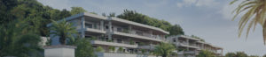 appartement-neuf-a-vendre-ajaccio-royal-palm