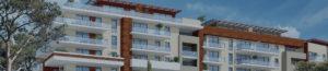 appartement-neuf-a-vendre-ajaccio-terrasses-toretta