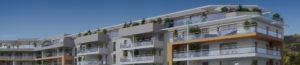 appartement-neuf-ajaccio-la-genovese