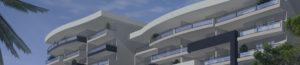 appartements-a-vendre-ajaccio