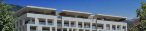 appartements-neufs-a-vendre-ajaccio