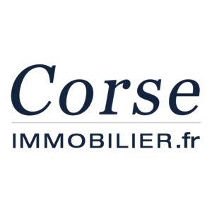 Corse immobilier - programmes neufs ajaccio