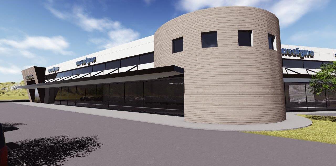 bureaux locaux commerciaux baleone programme immobilier neuf ajaccio. Black Bedroom Furniture Sets. Home Design Ideas