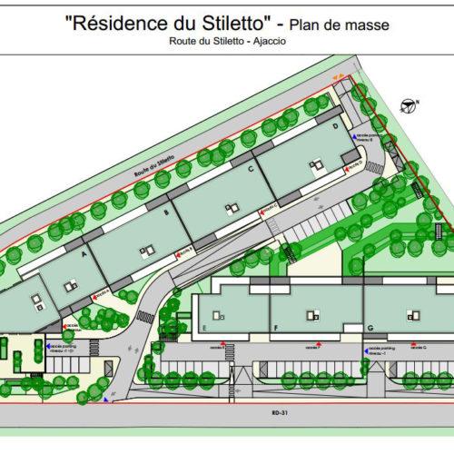 programme-neuf-ajaccio-stiletto