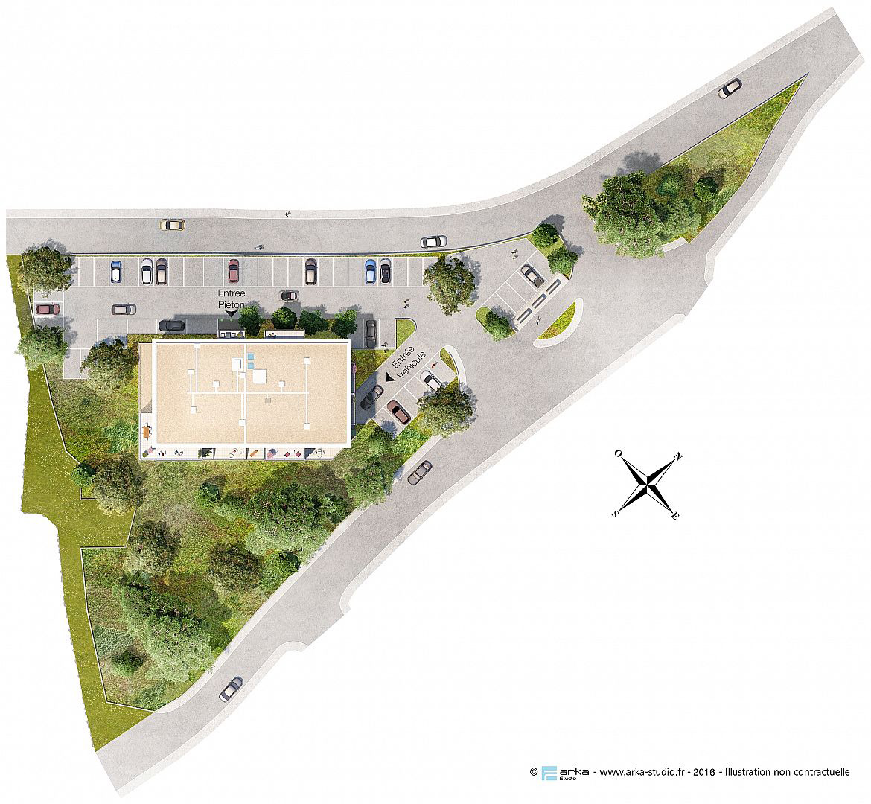 programmes-neufs-perrino-jardins-de-trabacchina-pm-vw