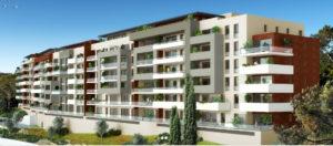 programmes-neufs-terrasses-toretta