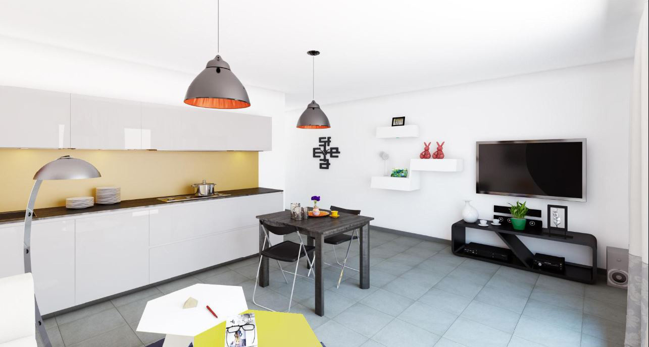 les-terrasses-du-stiletto-cuisine