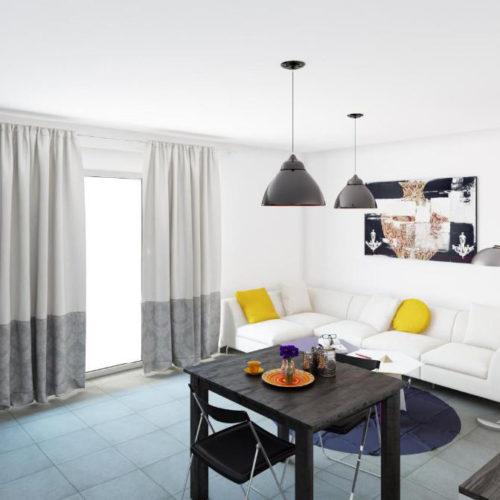 Programme neuf les-terrasses-du-stiletto-