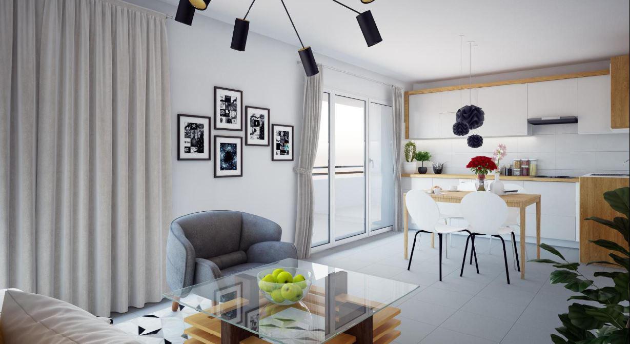 les-terrasses-du-stiletto-salon-programme neuf