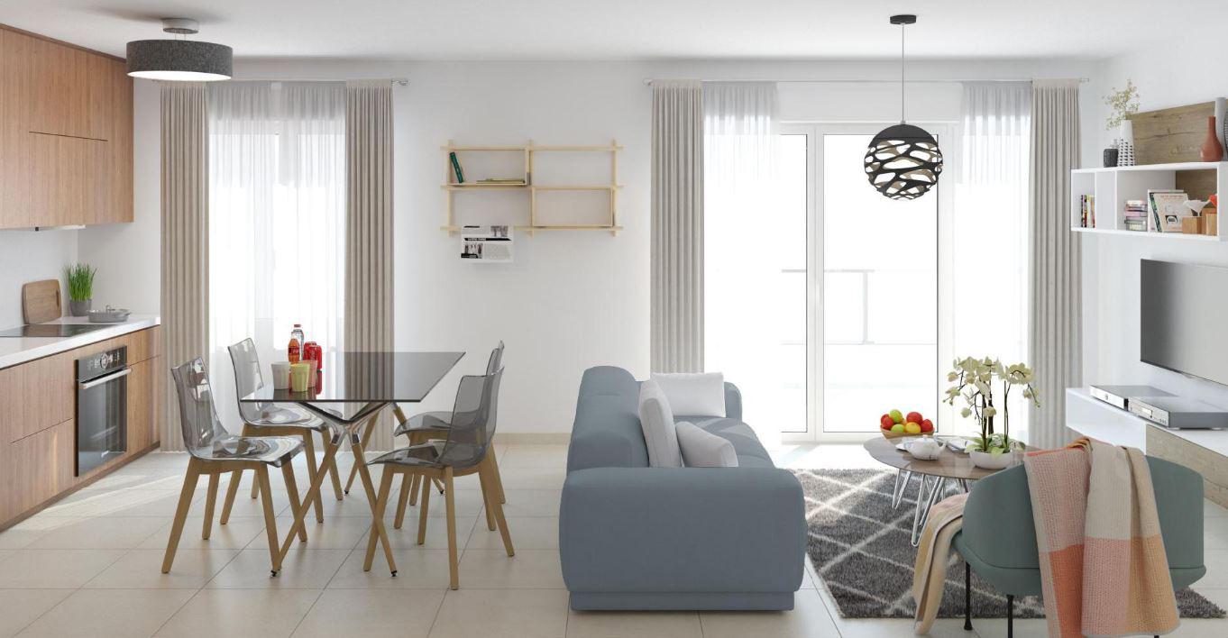 les-terrasses-du-stiletto-salon