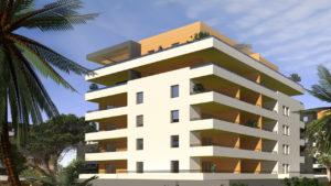 programme-neuf-les-terrasses-du-stiletto