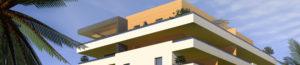 programme-neuf-les-terrasses-du-stiletto-corse