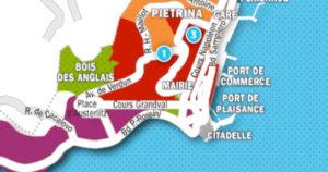 Immobilier-a-Ajaccio