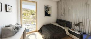 Programmes immobilier neufs Ajaccio