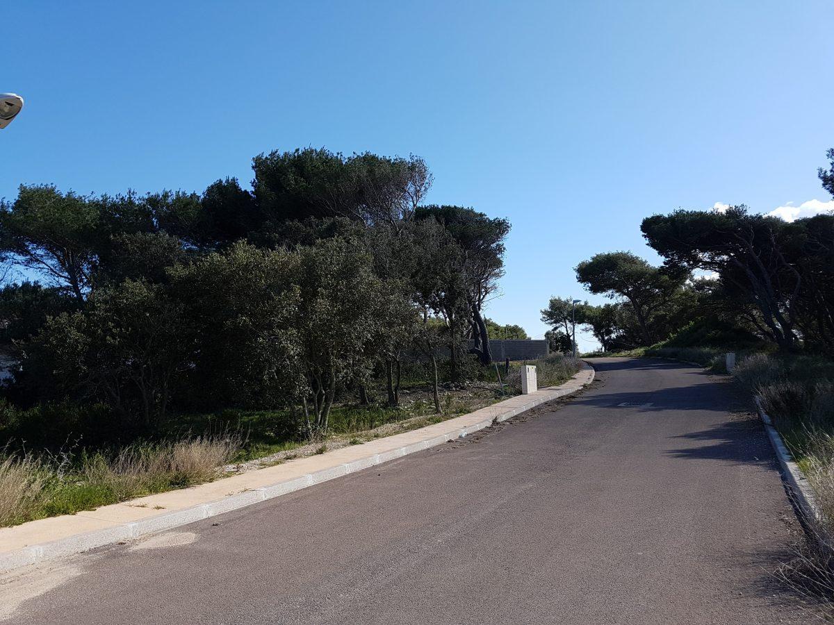programmes-neufs-monte-leone-3