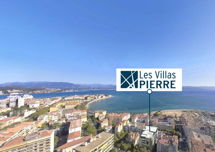 programmes-neufs-villas-pierre-ajaccio