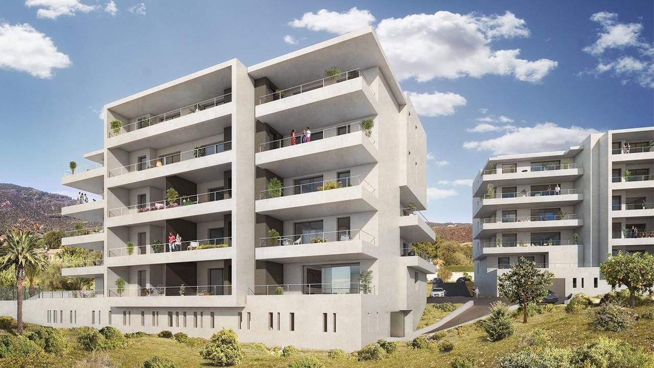 residence-neuve-parc-aurancia-1