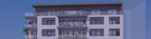 residences-neuves-les-villas-pierre-ajaccio