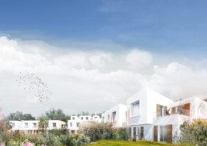 vente-programme-immobilier-bastelicaccia-ajaccio-VN251_1_l