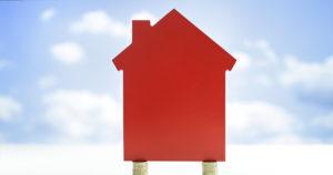 investir-programmes-immobiliers-neufs-ajaccio-1