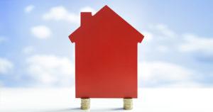 investir-programmes-immobiliers-neufs-ajaccio
