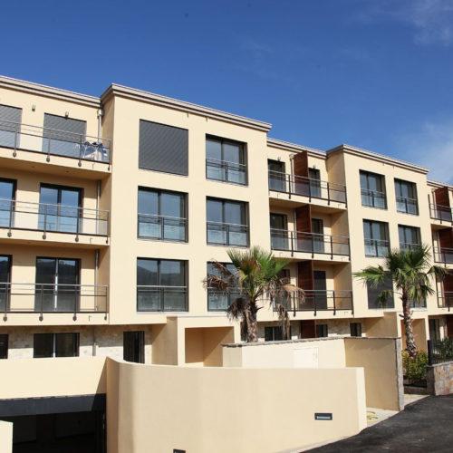 residence-standing-a-strada-ajaccio-1