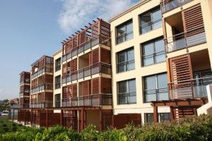 residence-standing-a-strada-ajaccio-2