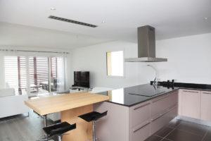 residence-standing-a-strada-ajaccio