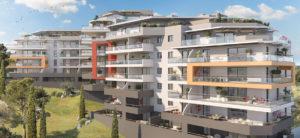 residence-a-torra-aspretto-programme-neuf-3
