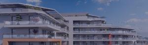 residence-a-torra-aspretto-programme-neuf