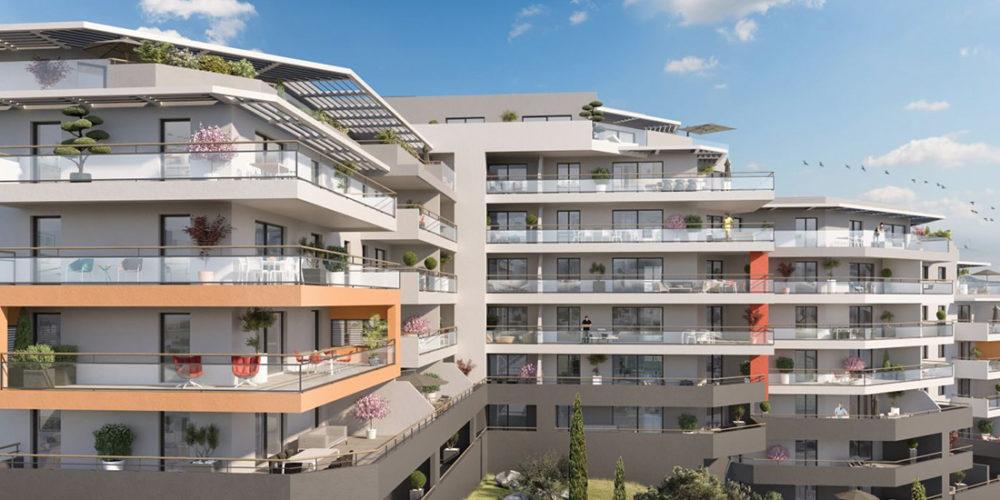 residence-a-torra-aspretto-programme-neuf-4