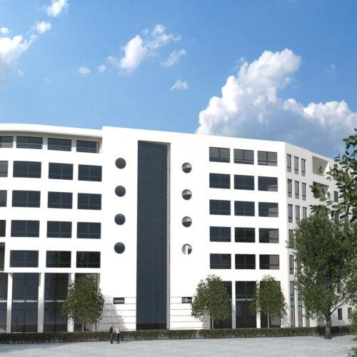 Le-patio-2-residence-neuve-Ajaccio-2