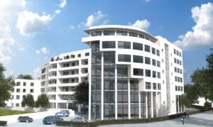 Le-patio-2-residence-neuve-Ajaccio-3