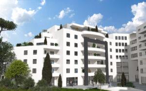 Le-patio-2-residence-neuve-Ajaccio
