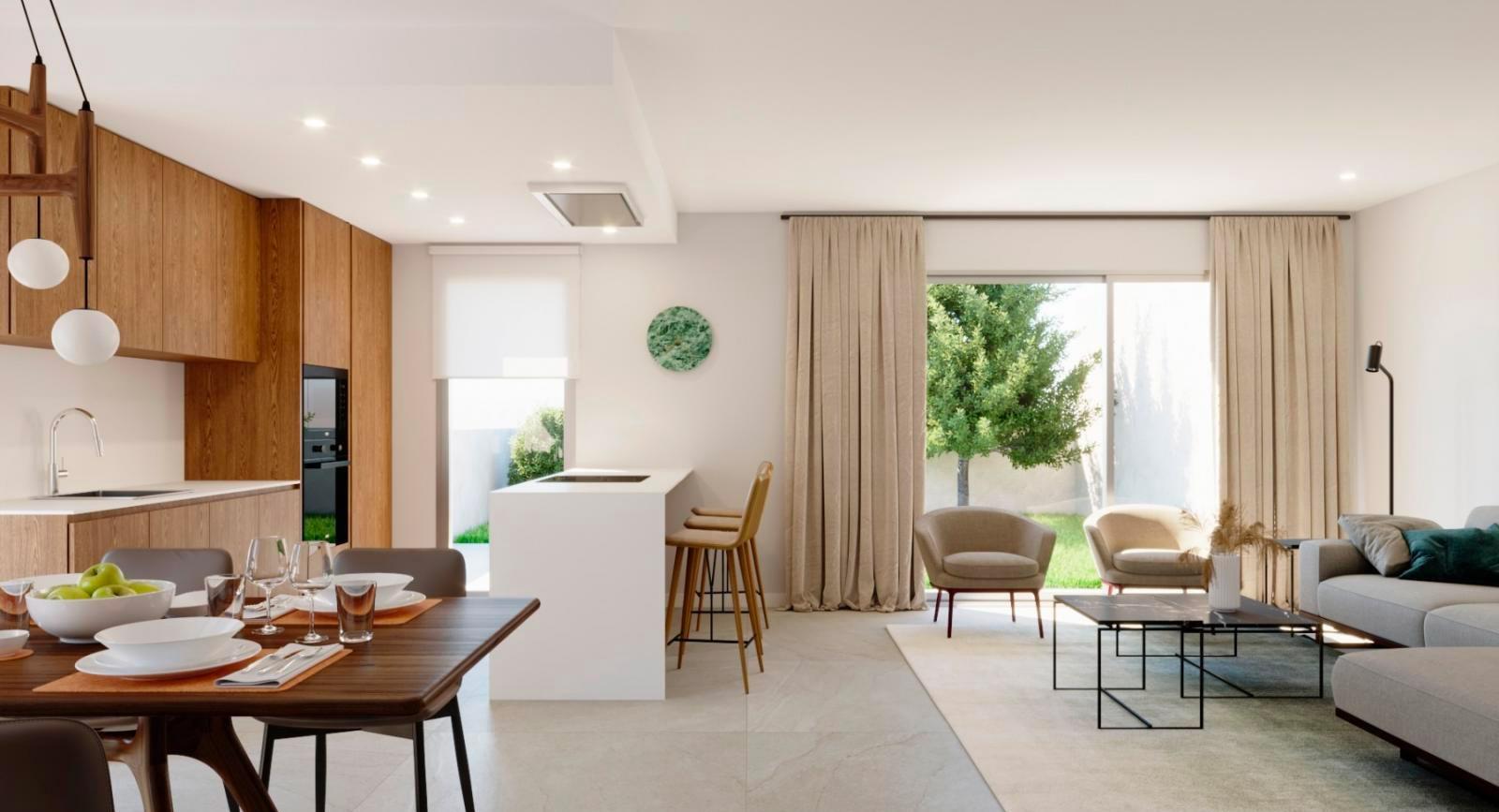 ajaccio-masion-de-standing-residence-neuve