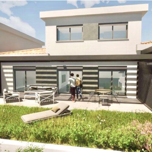plaine-de-cuttoli-residence-prestige