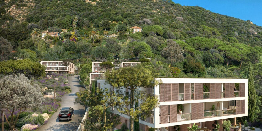 residence-de-standing-neuve-plage-a-pied-1