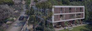 residence-de-standing-neuve-plage-a-pied