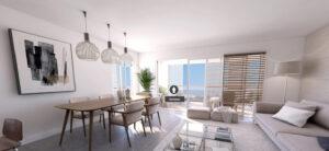 residence-de-standing-neuve-plage-a-pied-4