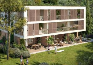 residence-de-standing-plage-a-pied-barbicaja