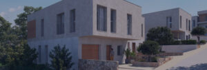 residence-diamant-bleu-maison-neuve-standing