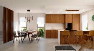 residence-maisons-de-standing-ajaccio