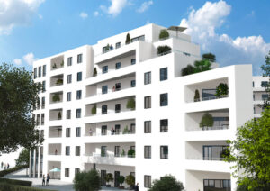 residence-neuve-Ajaccio-le-patio-2