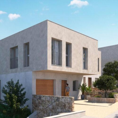 residence-neuve-standing-ajaccio