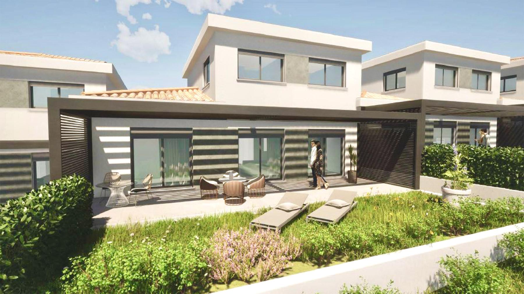 residence-prestige-ficarella-plaine-de-cuttoli